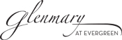 The Glenmary Logo