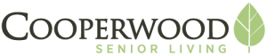 Cooperwood Senior Living Logo