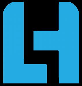 Laurel Hurst House Logo